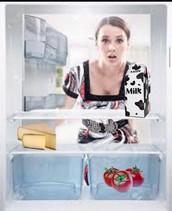 גם לכם נמאס כל ערב לעמוד מול המקרר ולתהות מה אפשר להכין היום?!                                     Shake Eat נועדה בשבילכם! אתם תביאו את המצרכים- המתכון עלינו! ואם יש לכם מתכון מיוחד משלכם, אל תהססו לשתף אותו