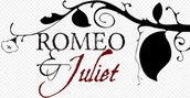 All the Things You Need to Know About Romeo and Juliet
