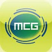 The MCG?