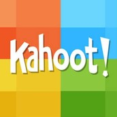 Play this Kahoot!