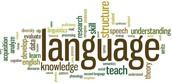 Language Development Links