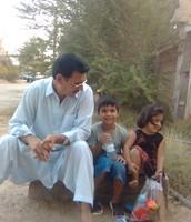 Zahid, Batoor, Shamal