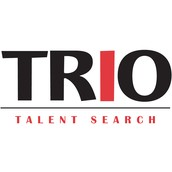 Connect with TRIO Talent Search