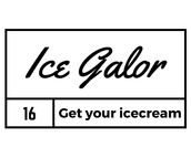 We are Ice Galor