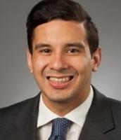 Michael Jauregui