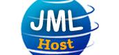 JML Host