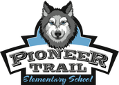 Pioneer Trail Mission