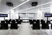 El evento para conectar startups, emprendedores e inversores en Barcelona