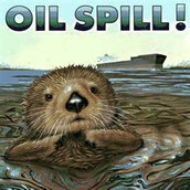 Things to Know About Oil Spills