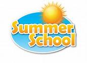 KISD Summer Intervention Program