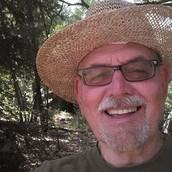 Tom Kaun Elected as California School Library Foundation President