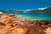 Croatia Adriatic Coast