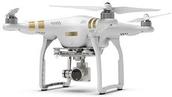 Phantom 3 Drone