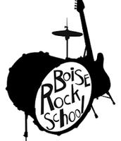 Boise Rock School