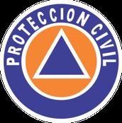 Programas de Protección Civil y Capacitación.