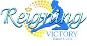 Reigning Victory Dance Studio