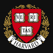 Time At Havard