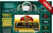 Casino en ligne sans téléchargement