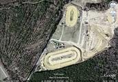 Dixieland Speedway