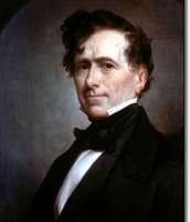 President Peirce