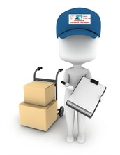 International couriers – A perfect solution