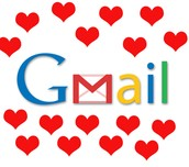 Gmail is Here!
