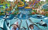 Aquatica Rectum