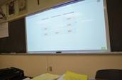 Formative Assessment Websites:  FlipQuiz