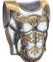 armor we have for sale