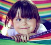 La inteligencia emocional, una inteligencia fundamental para el aprendizaje