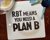 THE PLAN B CAMPAIGN