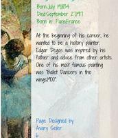 Art History Ebook