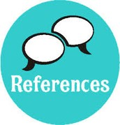 How do references work?