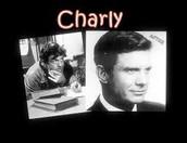 Charly Gordon