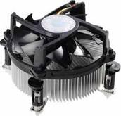 CPU Fan (cooler)