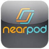 Nearpod: Making Life Easier