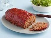 El pastel de carne con legumbres y papas por Trescientos siete mil novecientos treinta y cinco (307935 pesos) honduran lempira