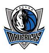 Discount tickets to Dallas Mavs home games now available