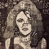 Project Doodle Art