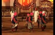 Dhangri Gaja