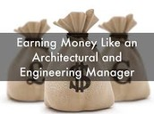 Architectural and Engineering