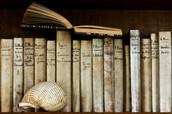 Προώθηση του διαβάσματος εθνικής και ευρωπαϊκής λογοτεχνίας από παιδιά μέσα από εκπαιδευτικές πρακτικές βασισμένες σε ΤΠΕ