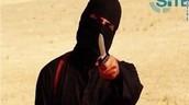 this is jihad john