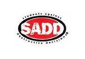 Raise Awareness To Help Keep Teens Substance Free!