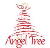 Prison Fellowship's Angel Tree program