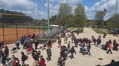 Morgan County Softball Tournament!