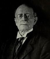 JOHN PHILLIP HOLLAND