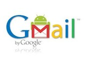 Market To The World With These Gmail signing Tips