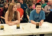 6th grade quiz bowl