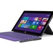 Laptops accesories